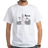 Nurse Holidays Shirt