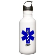 BSL - EMT Water Bottle
