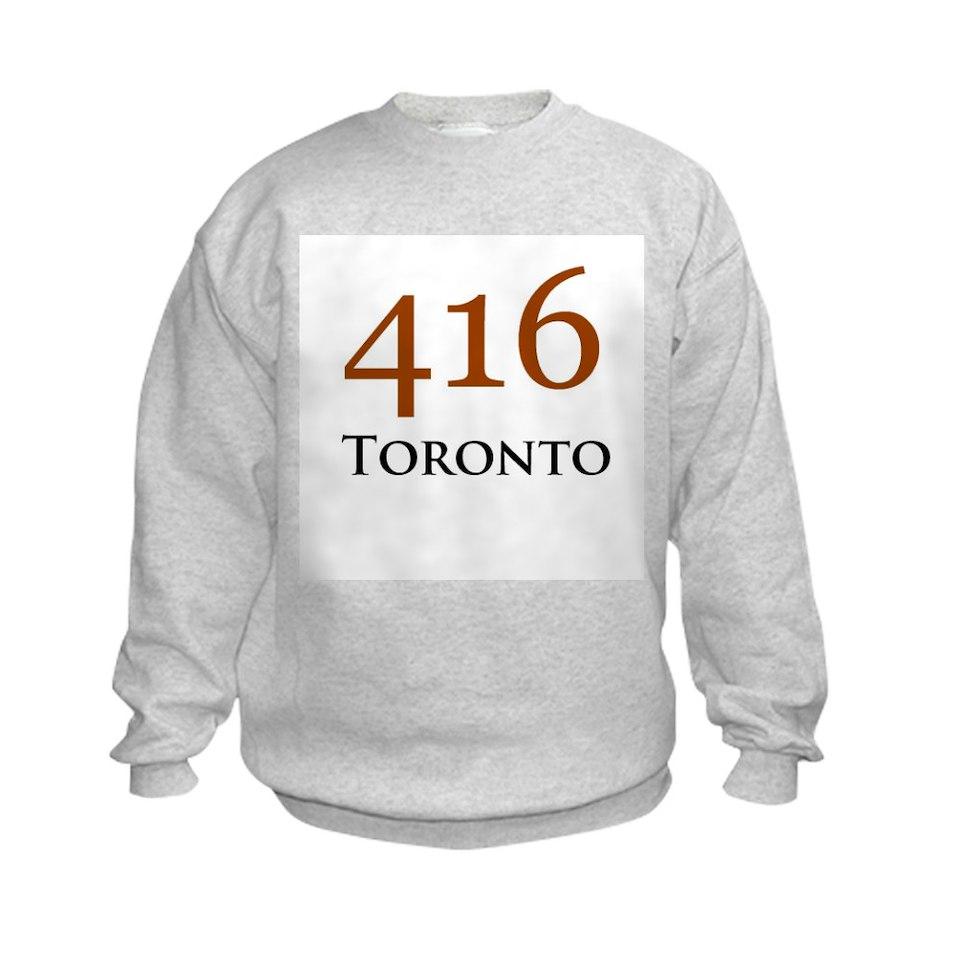Area Code Hoodies & Hooded Sweatshirts  Buy Area Code Sweatshirts