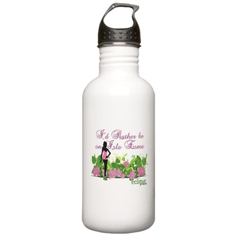 Twilight Isle Esme Stainless Water Bottle 1.0L