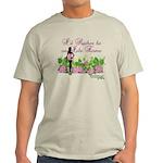 Twilight Isle Esme Light T-Shirt
