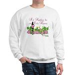 Twilight Isle Esme Sweatshirt