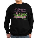 Twilight Isle Esme Sweatshirt (dark)