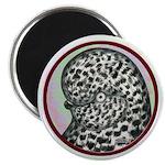 """Splash Tumbler Head 2.25"""" Magnet (100 pack)"""