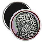 """Splash Tumbler Head 2.25"""" Magnet (10 pack)"""