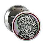 "Splash Tumbler Head 2.25"" Button (100 pack)"