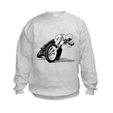The Mile Sweatshirt