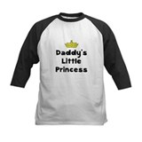 Cute Special little daughter Tee