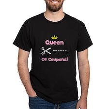 Unique Frugality T-Shirt