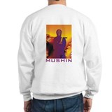 Mushin Jumper