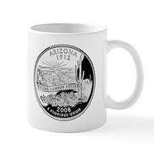Cute Dollar Mug