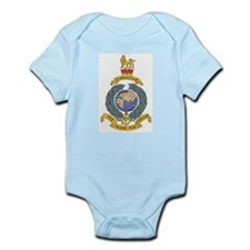 Royal Marines Onesie