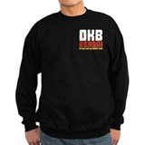 Rendai OKB Sweatshirt