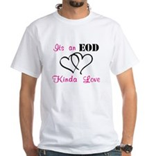 EOD Love Apparel Shirt