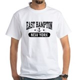 East Hampton New York Shirt