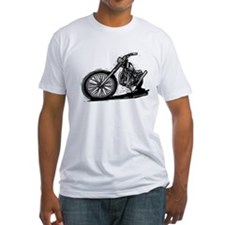 Triumph Chopper Shirt