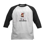 Personalized cute cartoon bas  T