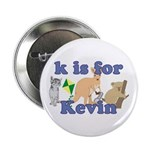K is for Kevin 2.25
