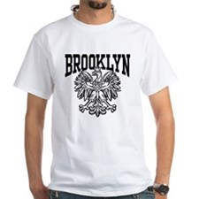 Brooklyn Polish Shirt