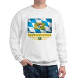 Bavaria Pride Sweatshirt