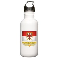 Brandenburg Pride Water Bottle