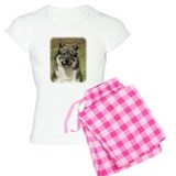Swedish Vallhund 9K001D-15 pajamas