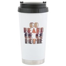 Classic Volleyball Thermos® Food Jar
