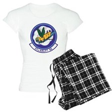 37th Airlift Squadron pajamas