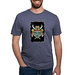 Funeral Director/Mortician Organic Kids T-Shirt