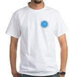 Unique Google plus Shirt