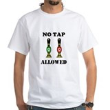 NO TAP Shirt