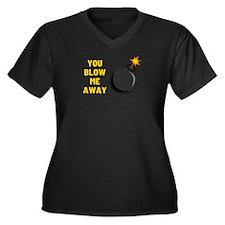 ALIEN IMPLANT T-Shirt
