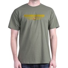 Mecklenburg-Vorpommern Pride T-Shirt