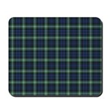 Tartan - Lamont Mousepad