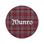 Tartan - Munro 3.5