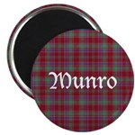 Tartan - Munro 2.25