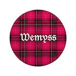 Tartan - Wemyss 3.5