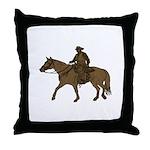 Tartan - Wemyss Large Pet Bowl