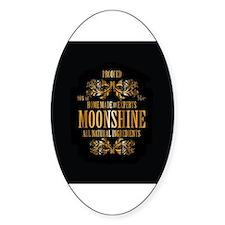 moonshine-label-002 Decal