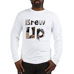 5.0 50 RWB Organic Kids T-Shirt (dark)