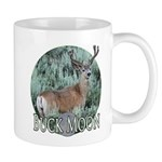 Buck Moon Mug