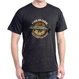 Dark Pike T-Shirt