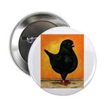 "Schietti Modena Pigeon 2.25"" Button (10 pack)"