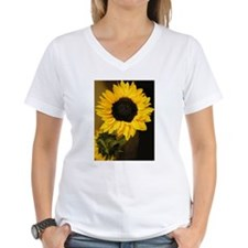 Sunshine of the Spirit Shirt