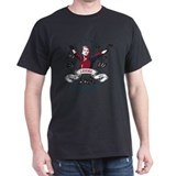 Cool A new hope T-Shirt