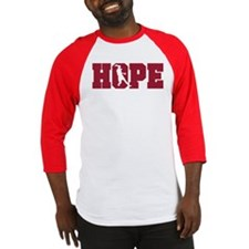Cute A new hope Baseball Jersey