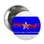 Free Yourself Button
