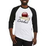cricket Baseball Jersey