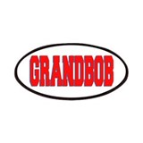 GrandBob Patches