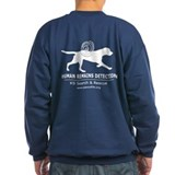 HRD Dog Sweatshirt